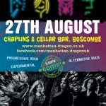 live-rock-chaplins